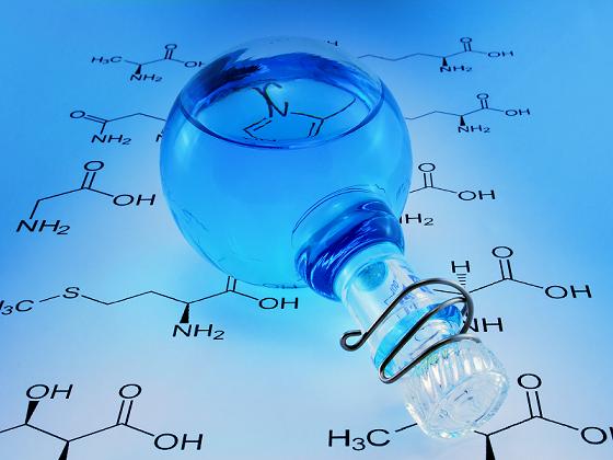 organic chemistry  organic chemistry 1 todd rothman 79h 59min
